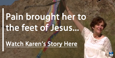 Watch Karen's Story